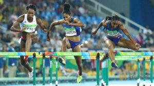 athletics-women-s-100m