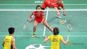 badminton-mixed-doubles