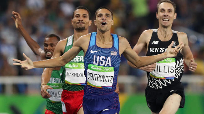 ct-centrowitz-mens-1500-meters-gold-20160820-001