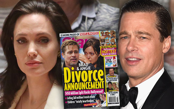 brad-pitt-angelina-jolie-divorce-announcement-rumors-net-worth-kids-pic-2
