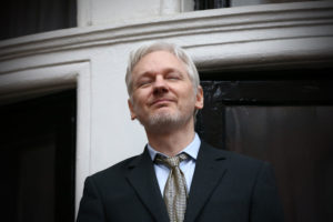 00-julian-assange