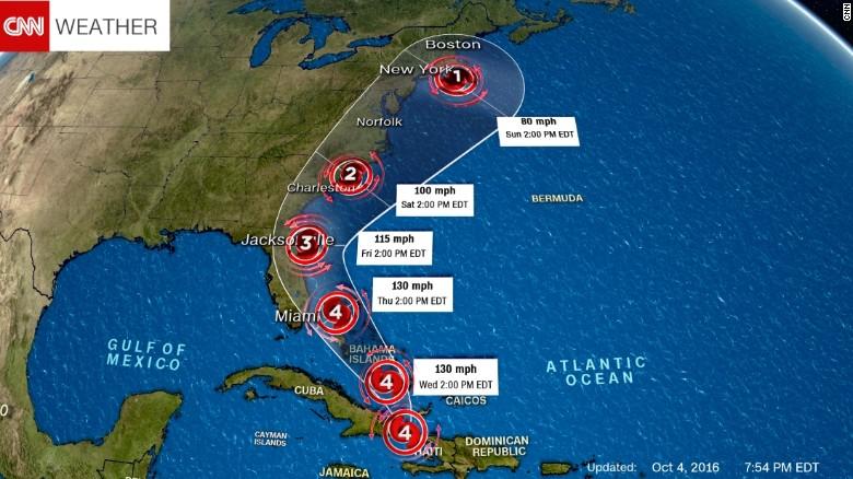 161004213336-hurricane-matthew-8p-10042016-exlarge-tease