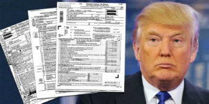 leaked-donald-trump_s-tax-records-obtained-by-new-york-times