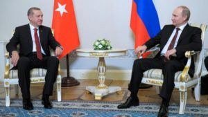 erdogan-and-putin-st-petersburg-22-nov-13-reuters_1