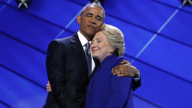 barack-obama-hillary-will-finish-the-job-i-started-136407597913703901-160728093005