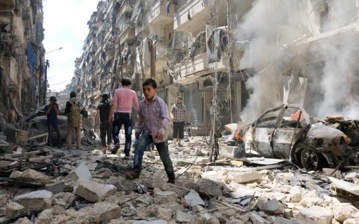 96526102_syria_aleppo_bombed_hospital_10-large_trans_nvbqzqnjv4bqzgekzx3m936n5bqk4va8rwtt0gk_6efzt336f62ei5u