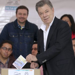 colombia-peace-referendum-9