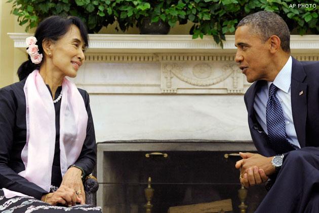 suu-kyi-obama_201112